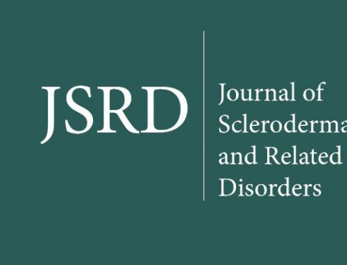 Use of intravenous epoprostenol as a treatment for the digital vasculopathy associated with the scleroderma spectrum of diseases